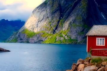 Arbeiten-in-Norwegen