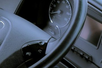 Arbeit-als-Fahrer