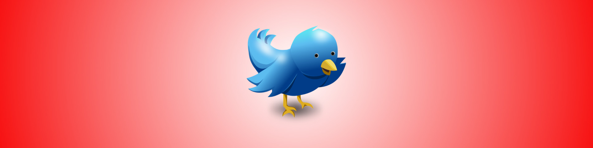 Tweet Einbetten
