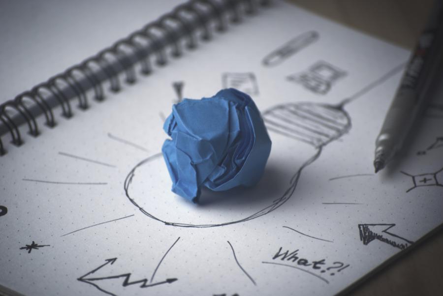 Karriereplan erstellen