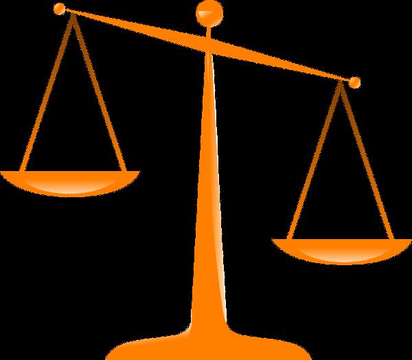 Klage vor dem Arbeitsgericht