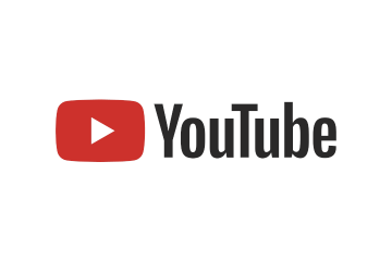 YouTube-Karriere-starten