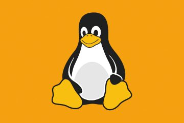 Android-mit-Linux-verbinden