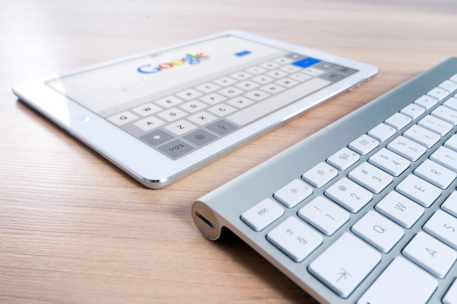 Ende-von-Google-Plus