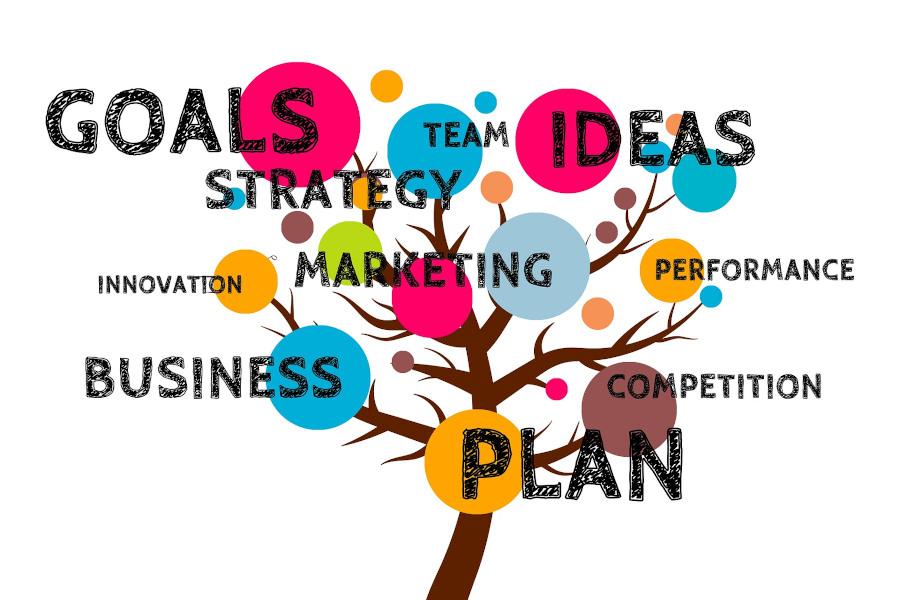 agile-Unternehmensführung