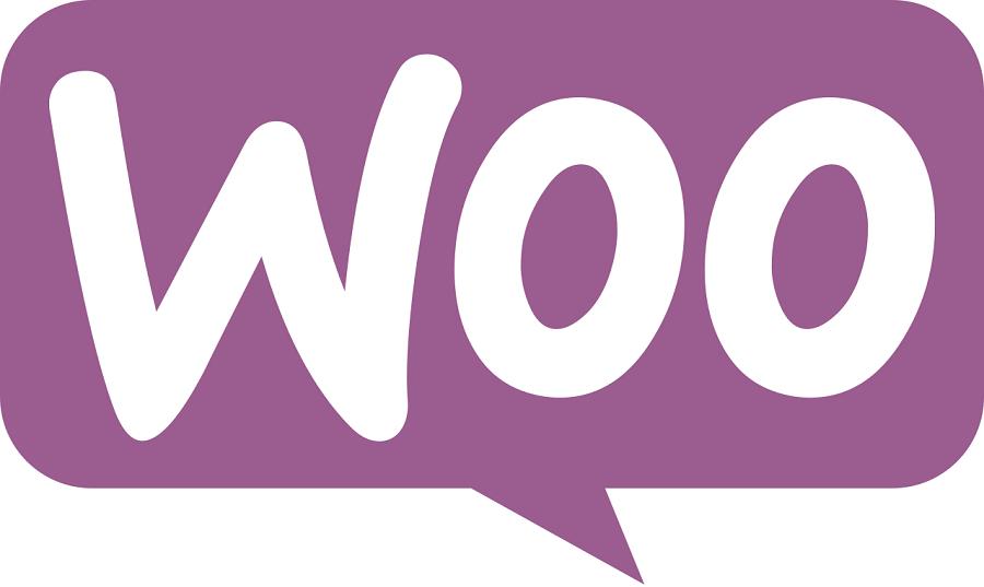 WooCommerce auf Sie umstellen
