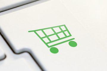 WooCommerce-auf-Sie-umstellen