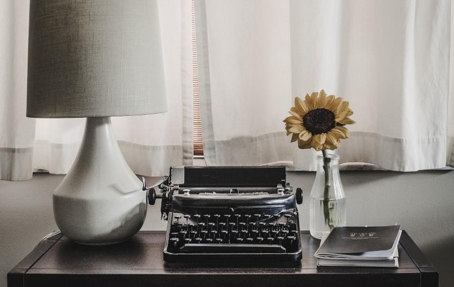Geld Mit Schreiben Verdienen