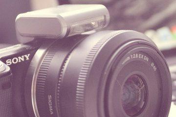 Wo-bekomme-ich-lizenzfreie-Bilder-kostenlos