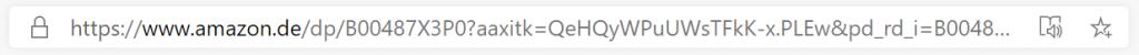 Was-ist-eine-URL