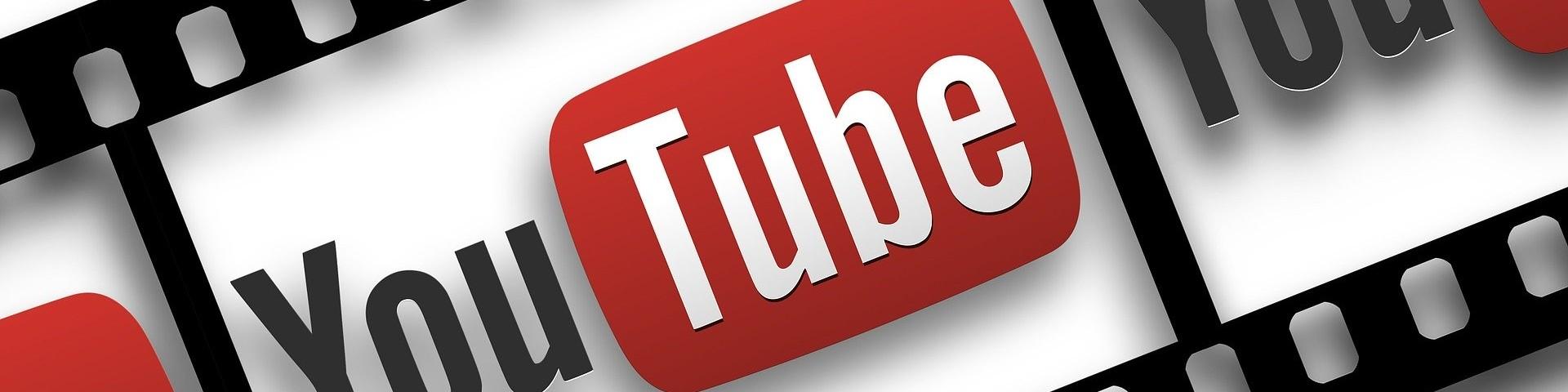 Youtube Kündigen
