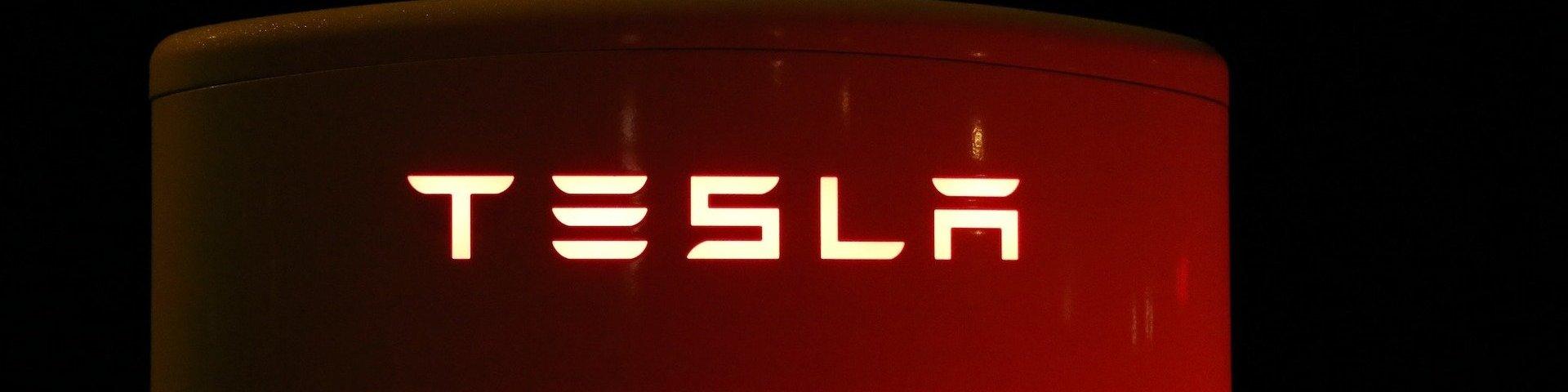 Tesla Gewinn